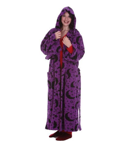 Wizard Robe or Wizard Gown