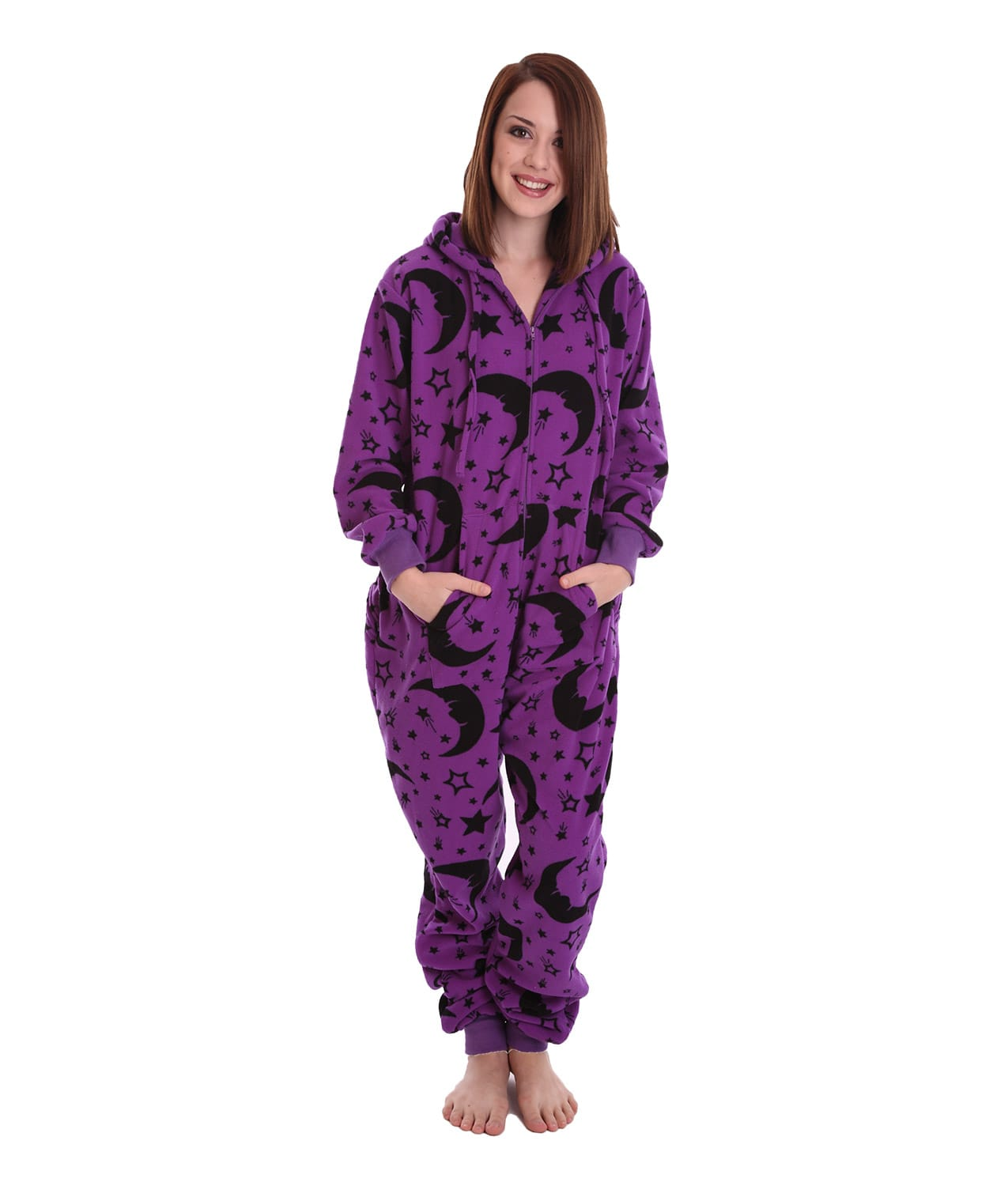 Onesie For Adult 67