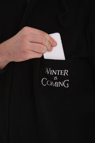 Game of Thrones Pajamas