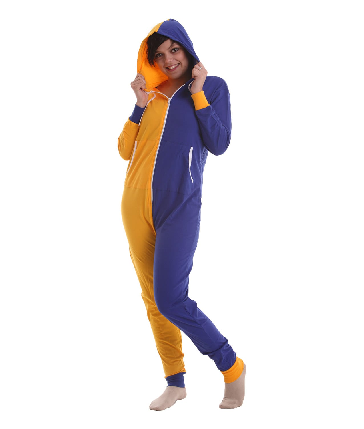 Shop for adult hooded onesie online at Target. Free shipping on purchases over $35 and save 5% every day with your Target REDcard.