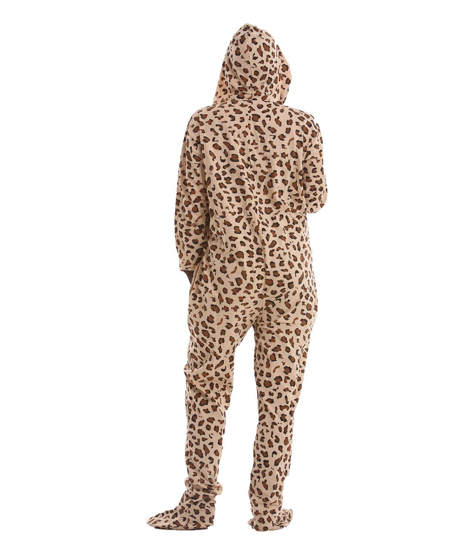 Adult Pajama Suit 95