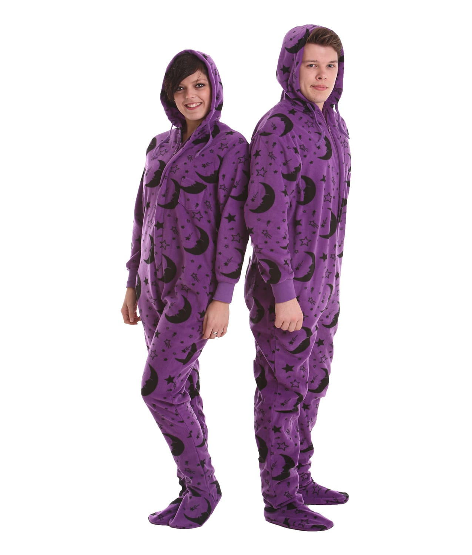 Adult Pajama Suit 50