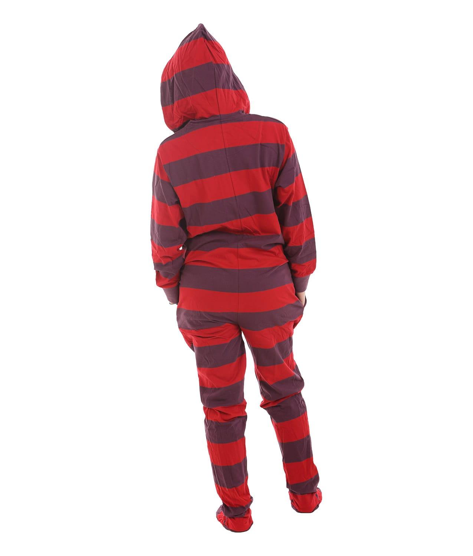 Adult Pajama Suit 39