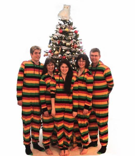 hot gifts this festive season