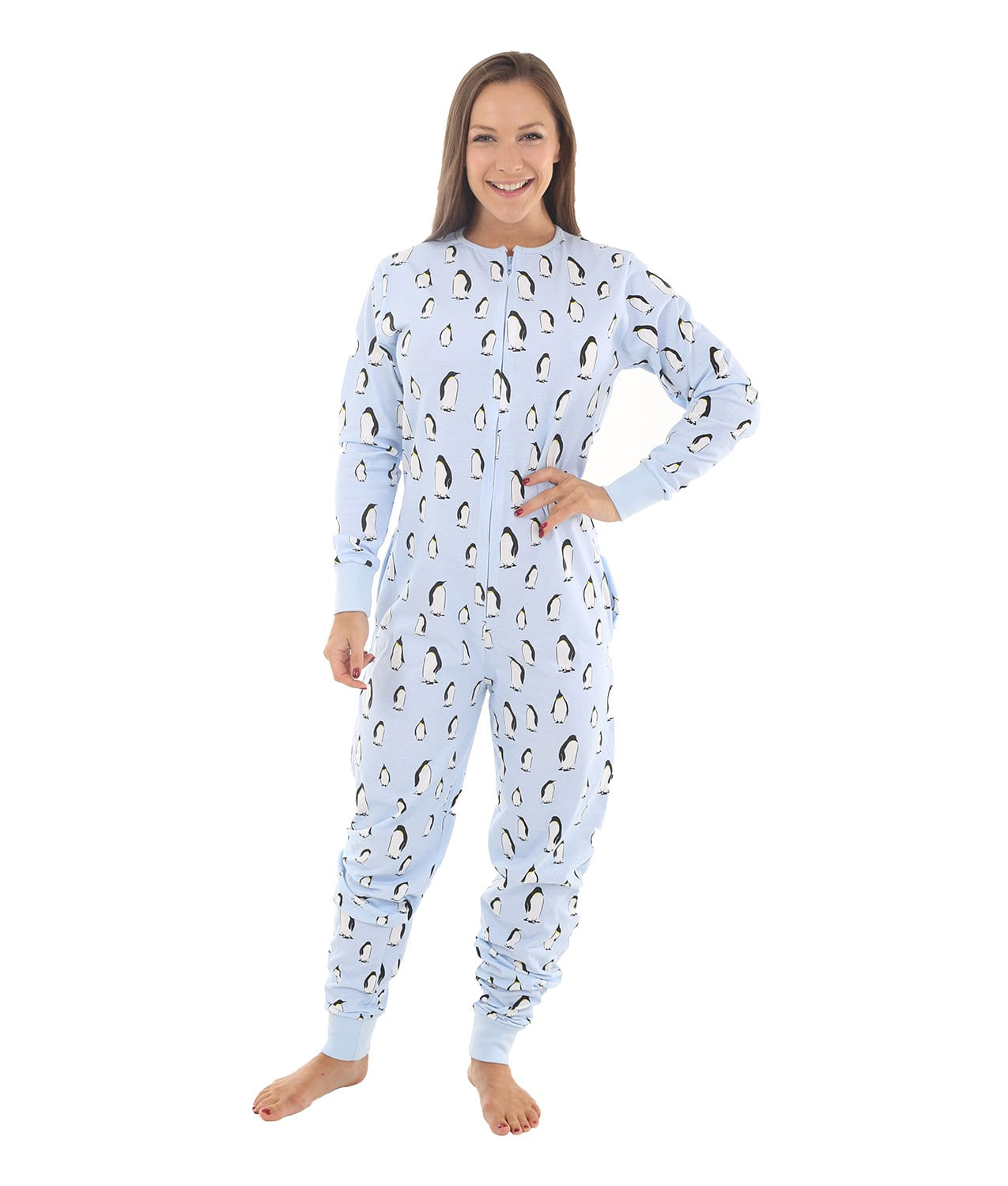 Australias number one onesies online store with a large range of styles and sizes that are high quality, comfy and fun at great prices for kids and adults! Aust. Australias number one onesies online store with a large range of styles and sizes that are high quality, comfy and fun at great prices for kids and adults!.
