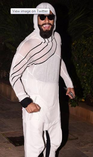 White see thru adult onesie fashion